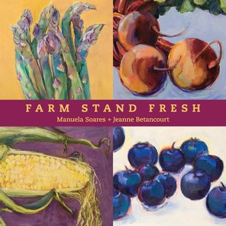 FarmstandFreshCover 2