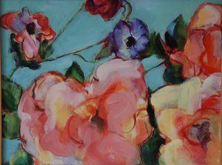 Rosesoilonlinen18x14