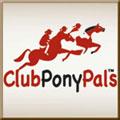 Club Pony Pals